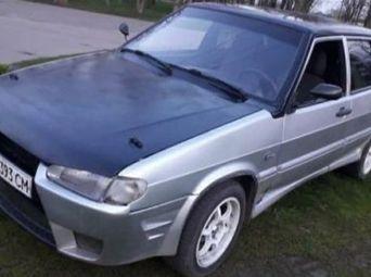 Купить авто бу в Черкасской области - купить на Автобазаре