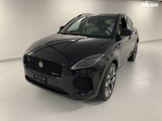 Купить Jaguar бу в Украине - купить на Автобазаре