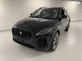 Продажа Jaguar б/у - купить на Автобазаре