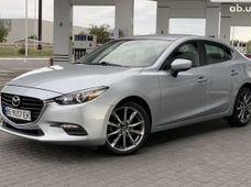 Купить Mazda 3 бу в Украине - купить на Автобазаре
