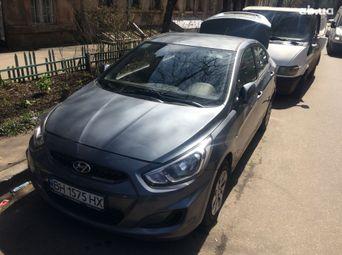 Авто Механика 2018 года б/у в Одессе - купить на Автобазаре